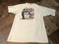 8月17日入荷!70s〜all cotton ビンテージポケットTシャツ! - ショウザンビル mecca BLOG!!