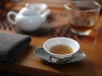 オンライン中国茶についてのイメージが覆る - お茶をどうぞ♪