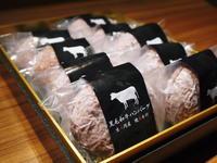 お待たせしました!熊本県産の黒毛和牛を100%のハンバーグステーキ!次回は8月20日(木)に出荷します! - FLCパートナーズストア
