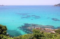 笹子の海 - じじ & ばば の Photo blog
