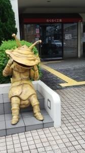 賃貸 - 日向興発ブログ【一級建築士事務所】