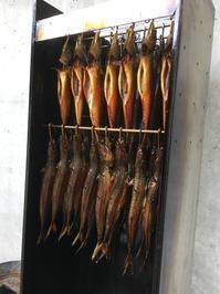 東西、鯖の食べ方比べ - のんびりgoing マイway