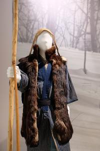 国立アイヌ民族博物館 - Ryu Aida's Photo