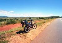 M1をリロングウェへ引き返す - nshima.blog