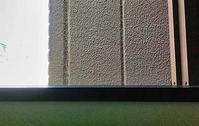 窓用エアコン - TimeTurner