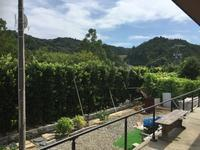 全棟毎年点検 in 志摩&鳥羽 - Bd-home style