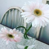 夏休み - smilemade&happytime