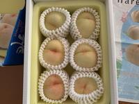 (逸品)清水白桃 - Macと日本酒とGISのブログ