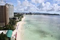 グアムのホテル選び!場所を外せばお得な高級ホテルも by LINEトラベルjp - 旅するツバメ                                                                   --  子連れで海外旅行を楽しむブログ--
