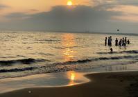 [日々雑感]撮影で久しぶりに江ノ島へ - Suzuki-Riの道楽