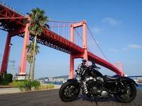バイクの日 - EVOLUTION