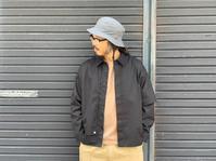 """""""JieDa""""Style~NORI~ - DAKOTAのオーナー日記「ノリログ」"""