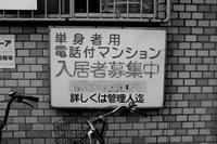 電話より - Life with Leica