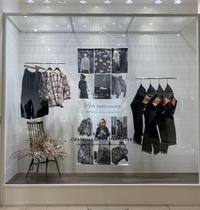GRANDMA MAMA DAUGHTER 10周年 anniversary !!! - MUSEUM OF YOUR HISTORY 高松店 Blog