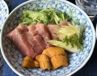 9年目の夫の命日♪和食のお供え♪ - やせっぽちソプラノのキッチン2
