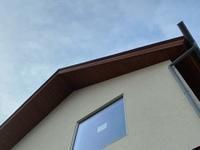仕上工事 - 神奈川県小田原市の工務店。湘南・箱根を中心に建築家と協働する安池建設工業及び安池建築工房のインフォメーション