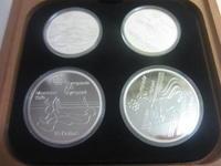 オリンピックの記念貨幣の買取なら大吉高松店にご相談下さい - 大吉高松店-店長ブログ