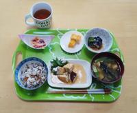 夏のお野菜達 - しらゆり介護サービスblog