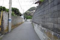 稲村ガ崎 - トコトコブログ