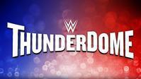 WWEがアムウェイ・センターの会場使用料に少なくても約21億円を支払っている? - WWE Live Headlines