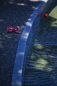 東京ガーデンテラス紀尾井町に来ています。 - meの写真はザンス
