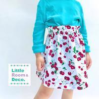 🌼🍒LRD. ORIGINAL🍒🌼 - NUTTY Little Room&Deco.