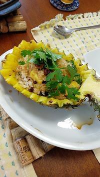 横浜タイ料理教室SALAISARA クレジット決済可能になりました。 - 日本でタイメシ ときどき ***