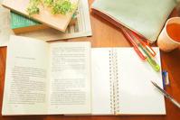 それは「量」の問題。 - Language study changes your life. -外国語学習であなたの人生を豊かに!-