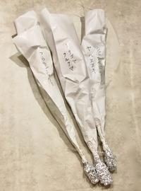 花政さんのお花 - GALLERY GRACE ギャラリーグレース BLOG