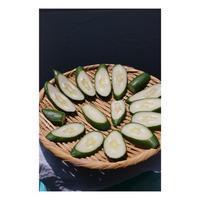 夏野菜 - サマーベジ- - HAPPY to ...