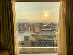 カンデオホテルズ奈良橿原 - atsushisaito.blog