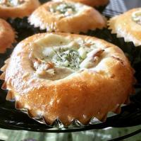 『ウィンナーエッグパン』&『ツナマヨパン』レッスン - カフェ気分なパン教室  *・゜゚・*ローズのマリ