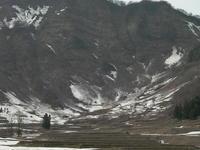 思い出の撮影行萩の島の環状集落後半 - 日本あちこち撮り歩記