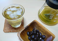 風呂場掃除の後は「お茶の時間」! - 素奈男のお気楽ブログ