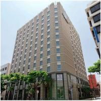 沖縄のヒルトンホテル巡りへ - アキタンの年金&株主生活+毎月旅日記