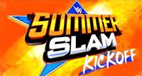 サマースラムに関する情報 - WWE Live Headlines