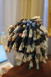 スパイラルパーマ - 吉祥寺hair SPIRITUSのブログ