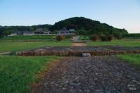 明日香村川原寺 - ぶらり記録 2:奈良・大阪・・・