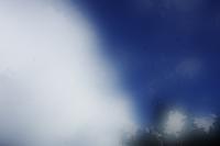 東京の空4 - はーとらんど写真感