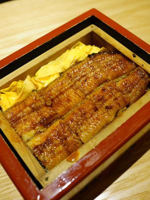 博多のうなぎと天ぷら 藤う那 天ぷらお - ちゅらかじとがちまやぁ
