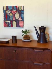 fabric panel (SWEDEN) - hails blog