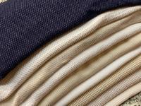 2種の凹凸!!(マグネッツ大阪アメ村店) - magnets vintage clothing コダワリがある大人の為に。