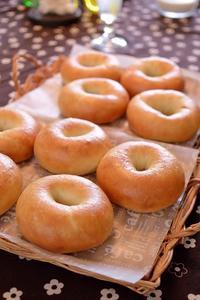 9月 Basic Lessonのご案内 - 水戸市(茨城)のパン教室 Fika(フィーカ)  ~日々粉好日~