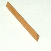 竹針に対応したサウンドボックスについて - シェルマン アートワークス 蓄音機blog