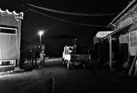 太鼓のバチ - SOLiD「無垢材セレクトカタログ」/ 材木店・製材所 新発田屋(シバタヤ)