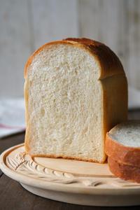 イギリスパンと悩めるホップ種 - bouleな日々