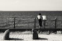 或る夏の日の午後 - Part.2 - - 夢幻泡影