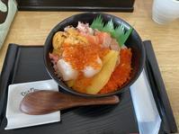 おすすめのテイクアウト寿司 - いつか海外ロングステイ