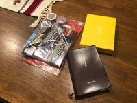 新たなる決意⁈をもって - Mamamayumi26's Blog