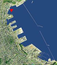 2020・8・25  小樽港北浜岸壁の小サバ釣り13:00〜17:00 - たどり着いたら、いつもチカ釣り